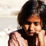インドで女の子を捨てる事件が続発!残酷な実態に世界から批判の声が!