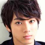 山田裕貴が始球式のインタビューで涙した言葉に感動!出身校や経歴は?