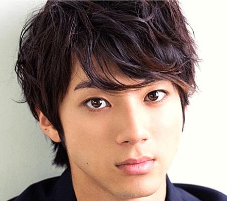 山田裕貴が始球式のインタビューで涙した言葉に感動!出身校や経歴は ...