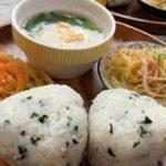 【筒井チャンネル】本名や出身、年収も調査。料理をはじめた時期にびっくり!